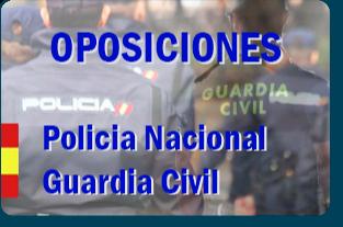 oposiciones_policia_nacional_guardia_civil