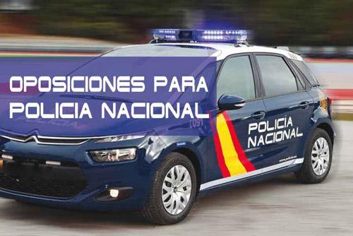 oposiciones_policia_nacional_valencia_2018